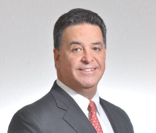 Alejandro Toulet