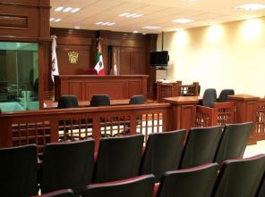civil-and-commercial-litigation