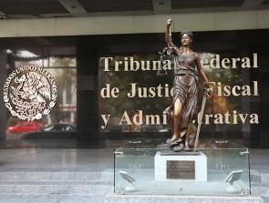 tax-and-tax-litigation