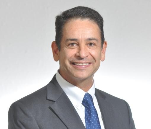 Gustavo Gottfried