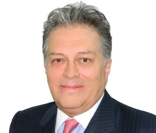 Ernesto Dávila