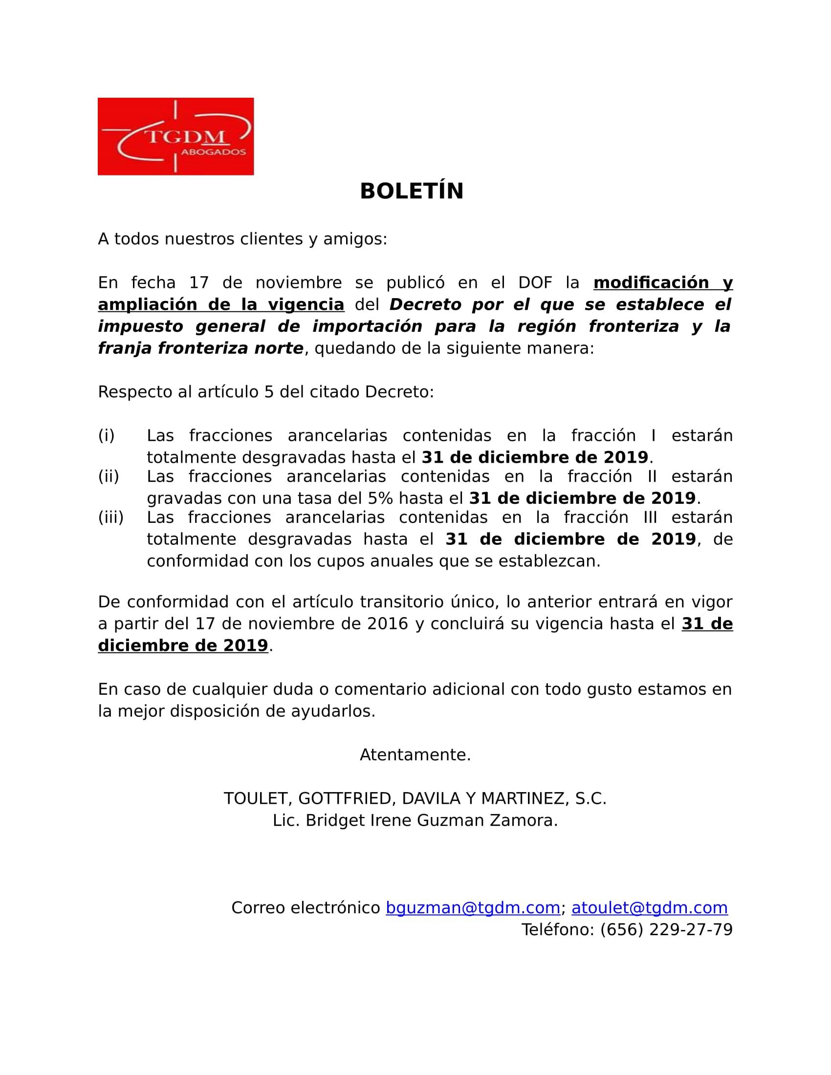 boletin-17-de-noviembre-de-2016-1