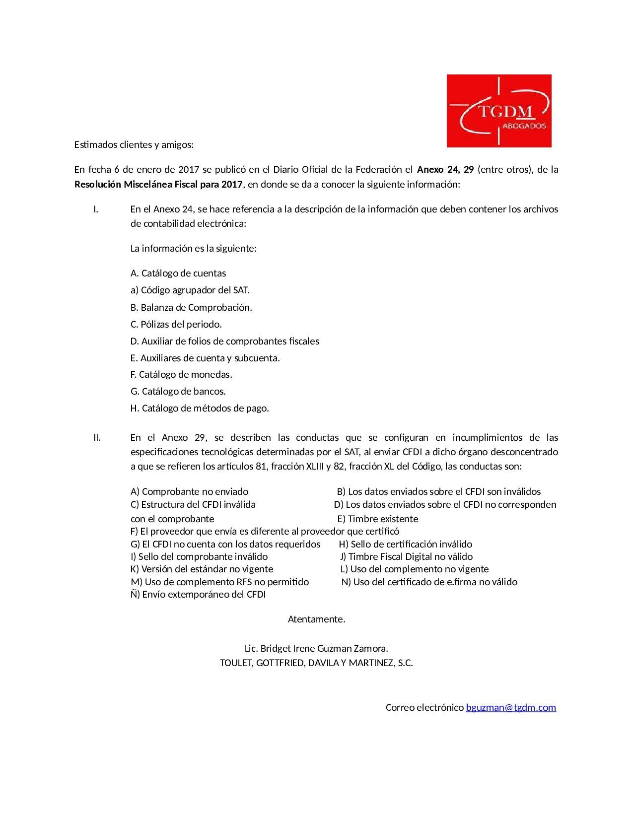 boletin_6_de_enero_2017