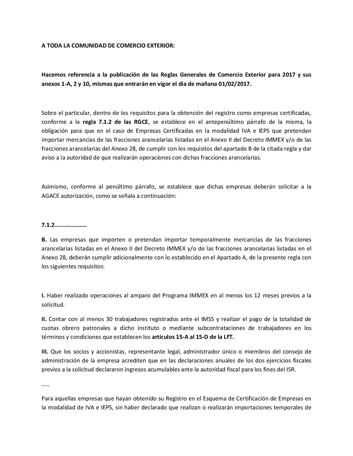 A-TODA-LA-COMUNIDAD-DE-COMERCIO-EXTERIOR-001