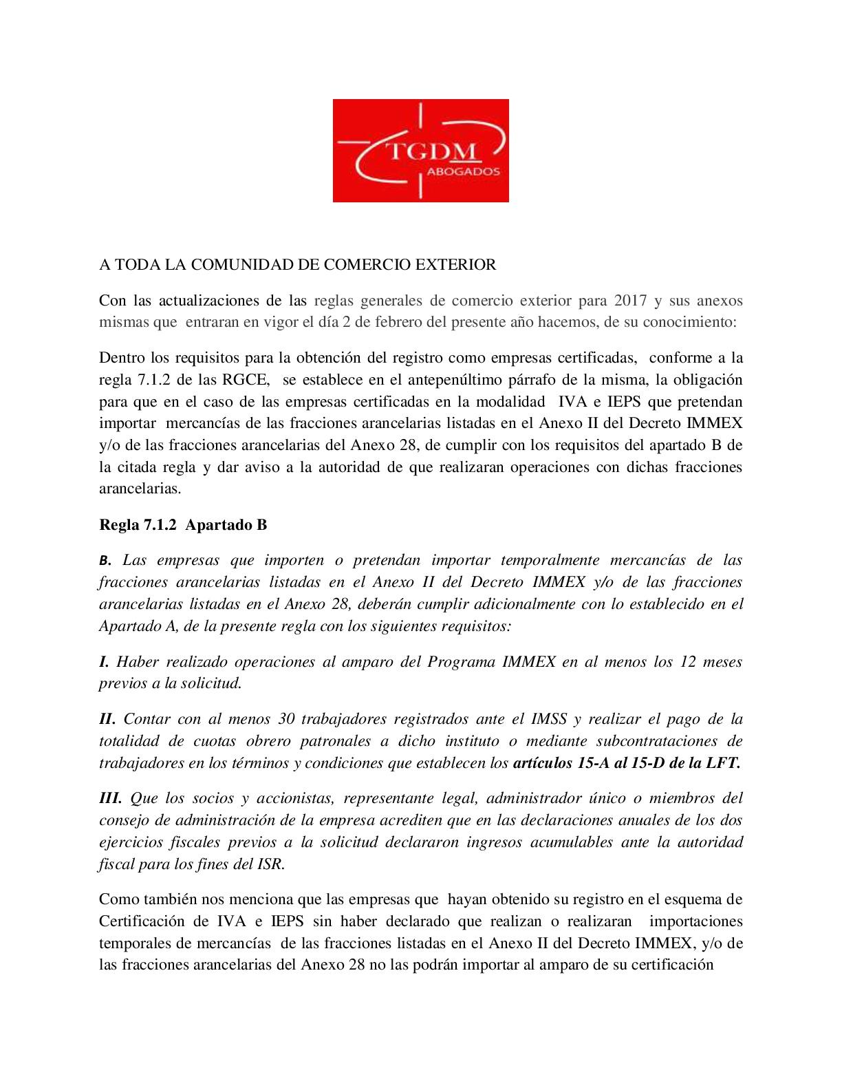 BOLETIN-INFORMATIVO---COMERCIO-EXTERIOR---KARINA-CASTILLO-001