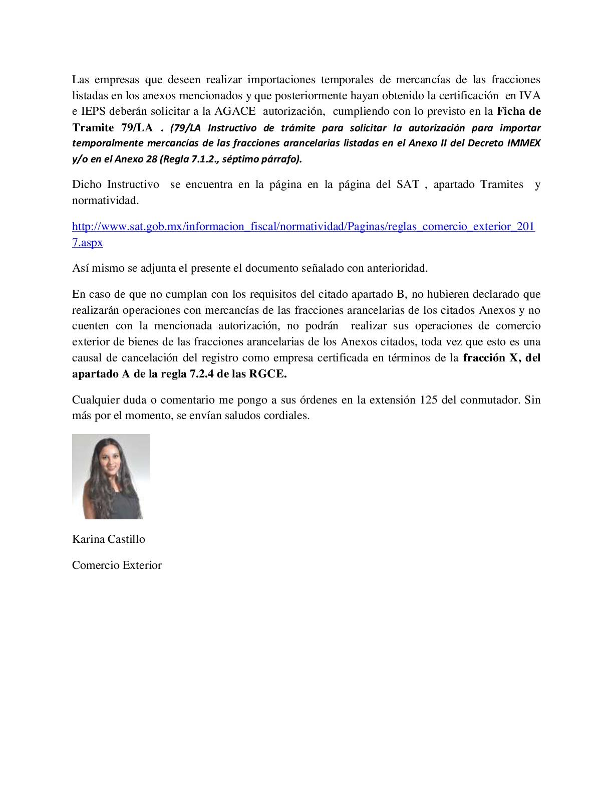 BOLETIN-INFORMATIVO---COMERCIO-EXTERIOR---KARINA-CASTILLO-002