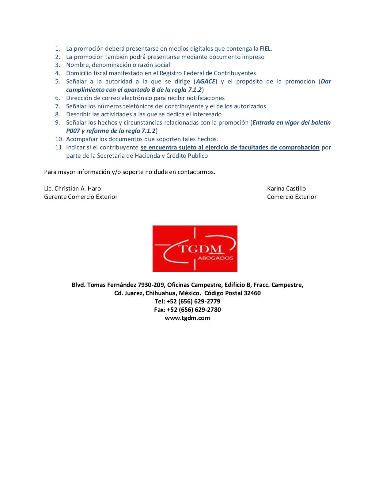 Boletin-Comercio-Exterior---Christian-Haro-003